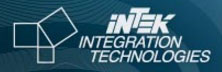 Integration Technologies: Managing Distribution Centers to Drive Efficiency in WMS