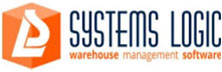 Systems Logic: App-like Visual Interface for Warehouse Management