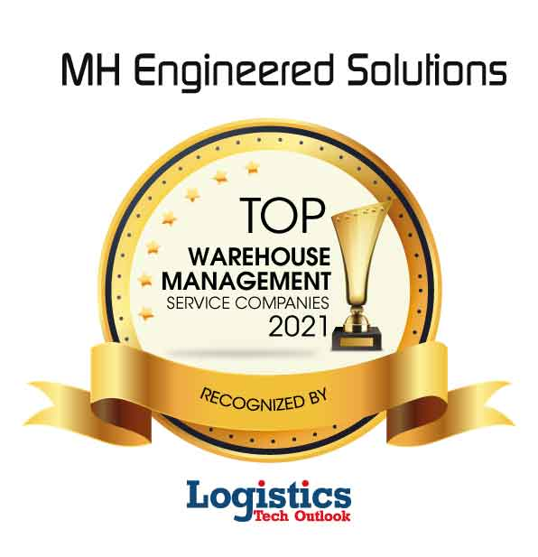 Top 10 Warehouse Management Service Companies - 2021